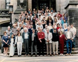 Edinburgh1998