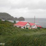 4station_on_gonzalo_island